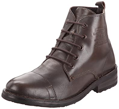 stable quality new cheap outlet online Levi's 157790, Chaussures Montantes Homme