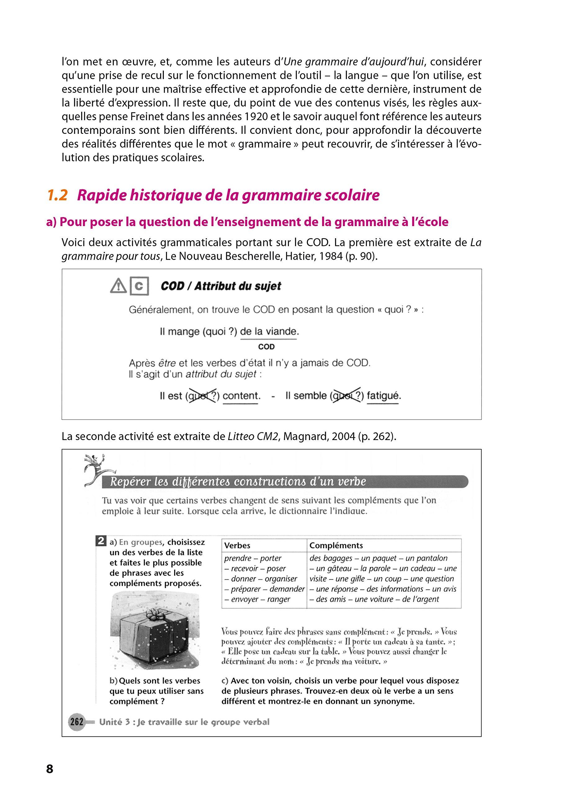 Français tome 2 - preparation complete - ecrit - concours professeur des ecoles - 2017 - vol02 Concours Professeur des écoles: Amazon.es: Baudelle Sylviane: ...