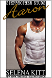 Stepbrother Studs: Aaron: A Stepbrother Romance