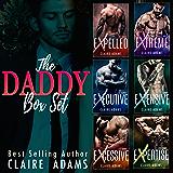 The Daddy Box Set