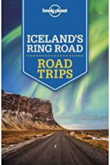 Lonely Planet Iceland's Ring Road (Travel Guide) Kindle Edition