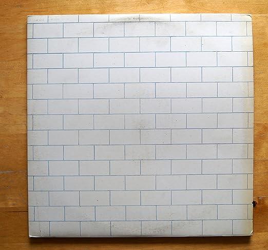 Pink Floyd - The Wall - Harvest - 1C 198-63 410/11, EMI Electrola ...