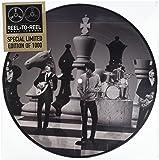 Unreleased Chess Sessions 1964 [Vinyl LP]