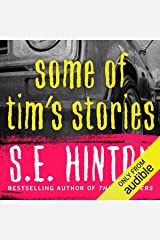 Some of Tim's Stories Audible Audiobook