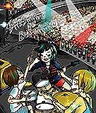 SHISHAMO NO BUDOKAN!!! [Blu-ray]
