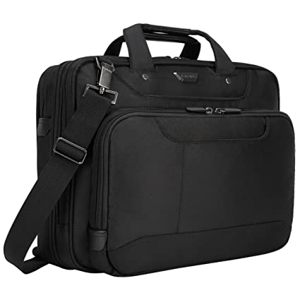 Image Unavailable. Image not available for. Color  Targus Corporate  Traveler Checkpoint-Friendly Traveler Laptop ... 7a789f6ae7ee1