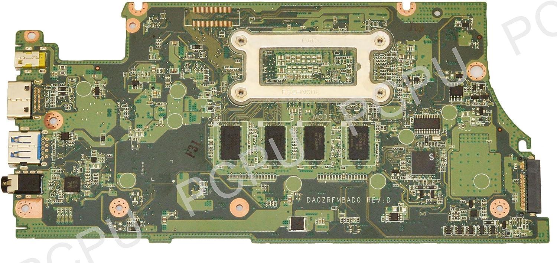 Acer C910 CB5-571 Chromebook Motherboard 4GB w// Celeron 1.5Ghz CPU NB.MUL11.001