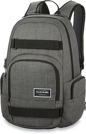 Amazon.com : Dakine Atlas Skate Backpack : Sports & Outdoors