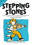 Stepping Stones - Va/Po
