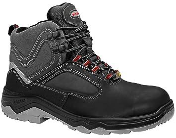 Elten 76623- Zapatillas de seguridad (LEX ESD S2)