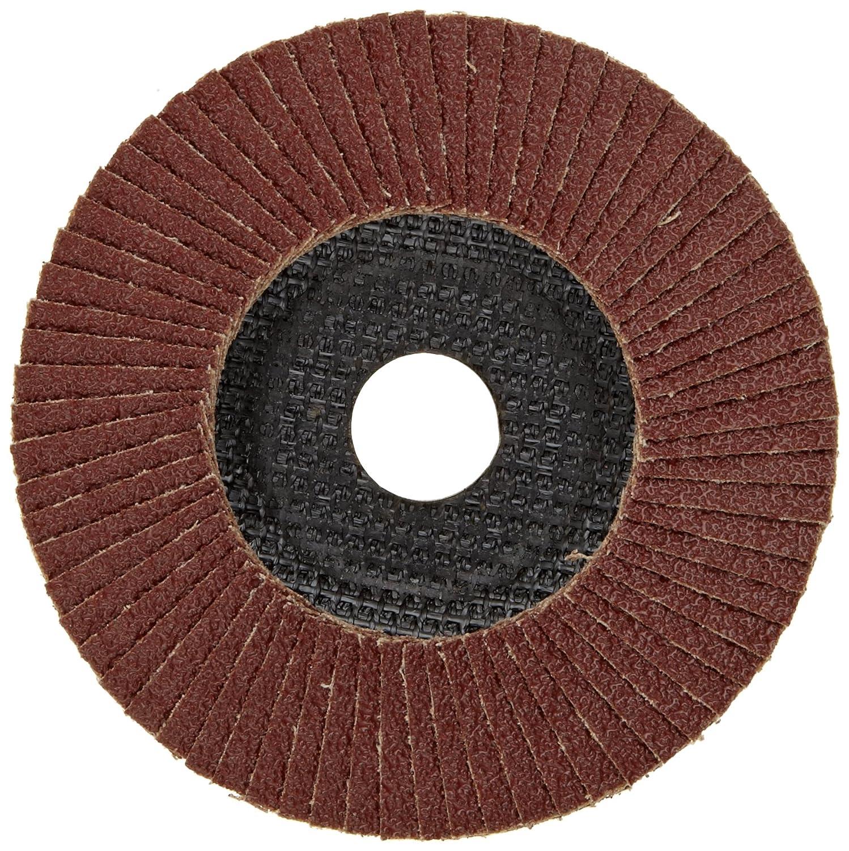 120 Grit Benchmark Abrasives 2 x 150 Shop Roll