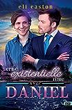 Crise existentielle rime avec Daniel: Sexe à Seattle, T2