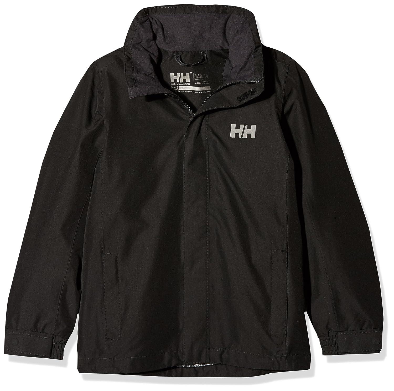 Helly Hansen Junior Kids Dubliner Jacket B01ET3HQ28-p