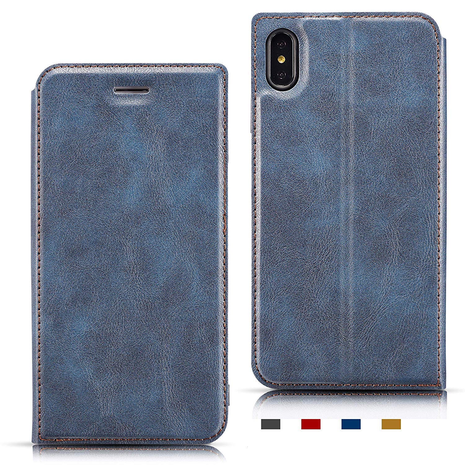 zcdaye wallet case for iphone 7