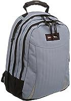 Eastpak Campus Genius Rucksack mit Laptopfach 43 cm campus light blue