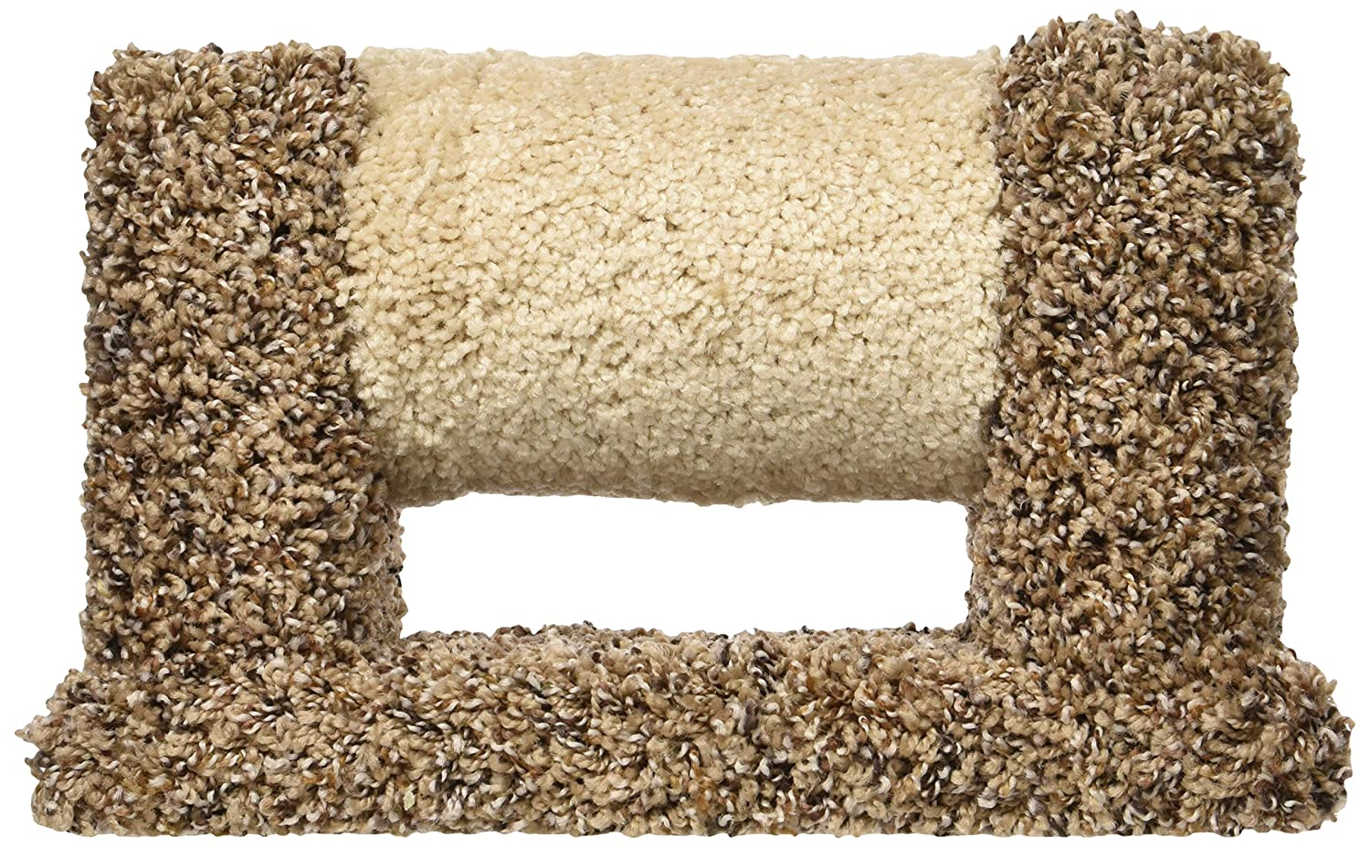 North American Pet Products 7-Inch Kitty Roller Toy 13.x5x7