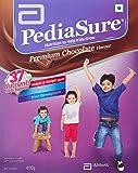 PediaSure Premium Chocolate - 400 g (Refill pack)