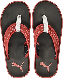 3e9000a7c928 Puma Men s Plato DP Athletic   Outdoor Sandals  Buy Online at Low ...