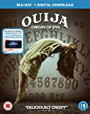 Ouija: Origin of Evil Digital Download) [2016]