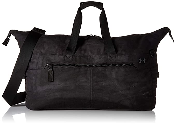 Amazon.com: Under Armour Country Club – Bolsa de deporte ...