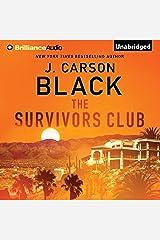 The Survivors Club Audible Audiobook