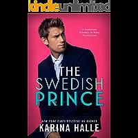 The Swedish Prince