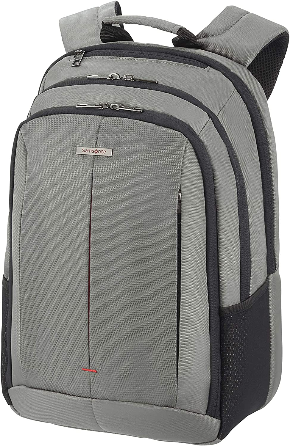 SAMSONITE *08 GUARDIT 2.0 Backpack M 1 Borsa UOMO ZAINO CM5/006
