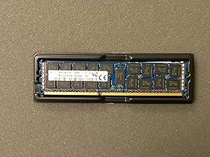16GB 2Rx4 PC3L-12800R Memory comp to Dell SNP20D6FC/16G A6994465 for PowerEdge