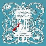 In Winter (LP Mit Kunstdruck-Beilagen) [Vinyl LP]