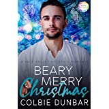 Beary Merry Christmas: A Solstice Romance (Vale Valley Season Five Book 10)