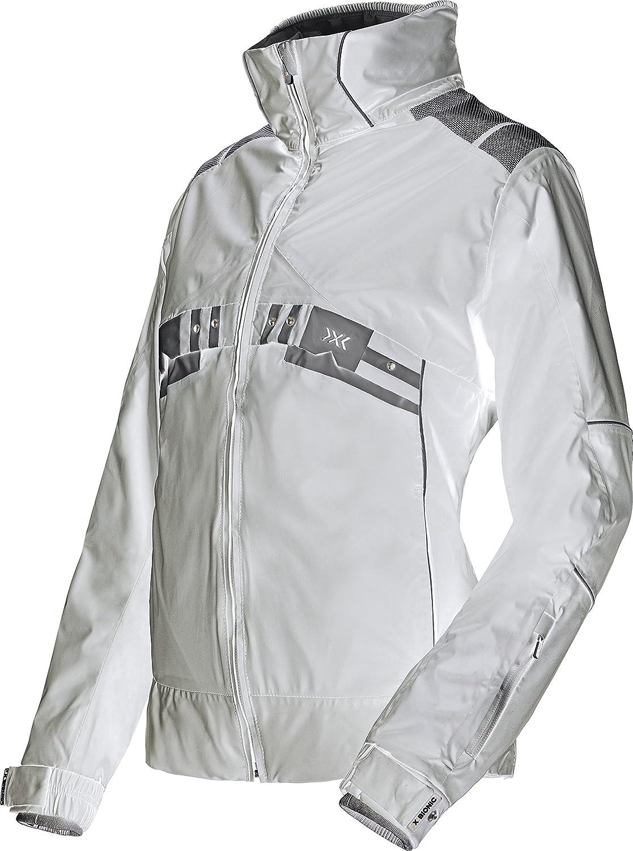 X-Bionic Xitanit EVO UPD OW Jacket - Chaqueta de esquí para ...