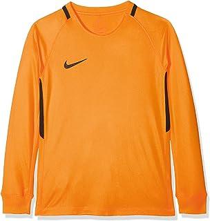 Nike Kids  Park III Football Long Sleeved t-Shirt 656a158bc5fe8