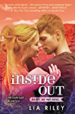 Inside Out (Off the Map Book 3)