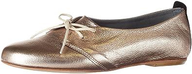 LiliMill Charrua Women s Ballet Flats  Amazon.co.uk  Shoes   Bags 1a732648f1e