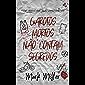 Garotos Mortos Não Contam Segredos (Garotos Mortos Livro 1)