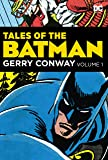Tales of the Batman: Gerry Conway