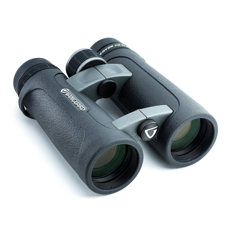 Top 8 Best Hunting Binoculars under $300 and $400 8