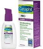 Cetaphil Cetaphil DermaControl Oil Control SPF 30