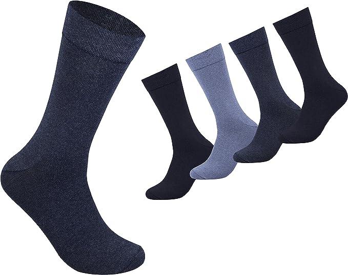 6 bis 24 Paar Herren Sneaker Socken Baumwolle Schwarz Weiß Jeans Herrensocken