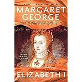 Elizabeth I: The Novel