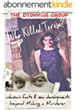 WHO KILLED TERESA? Unknown facts and new developments beyond Making a Murderer (English Edition)
