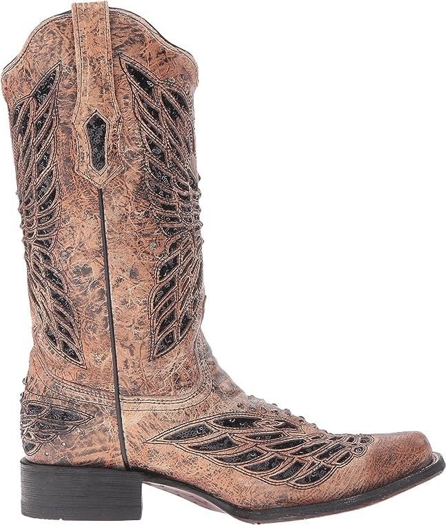 Corral Boots R1226 i8ImVgoO