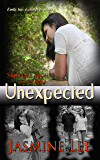 Unexpected (Skipping Stones Book 2)