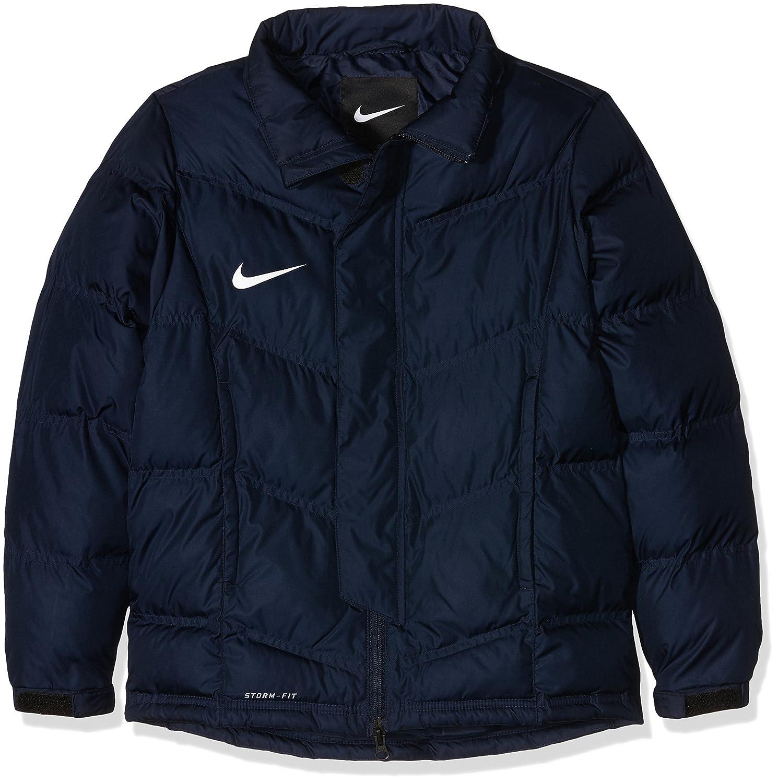 2c78c78cb342 Nike Team Winter Jacket  Amazon.co.uk  Sports   Outdoors