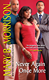 Never Again Once More (Soulmates Dissipate Book 2)