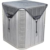 Sturdy Covers Ac Defender - All Season Air Conditioner Cover