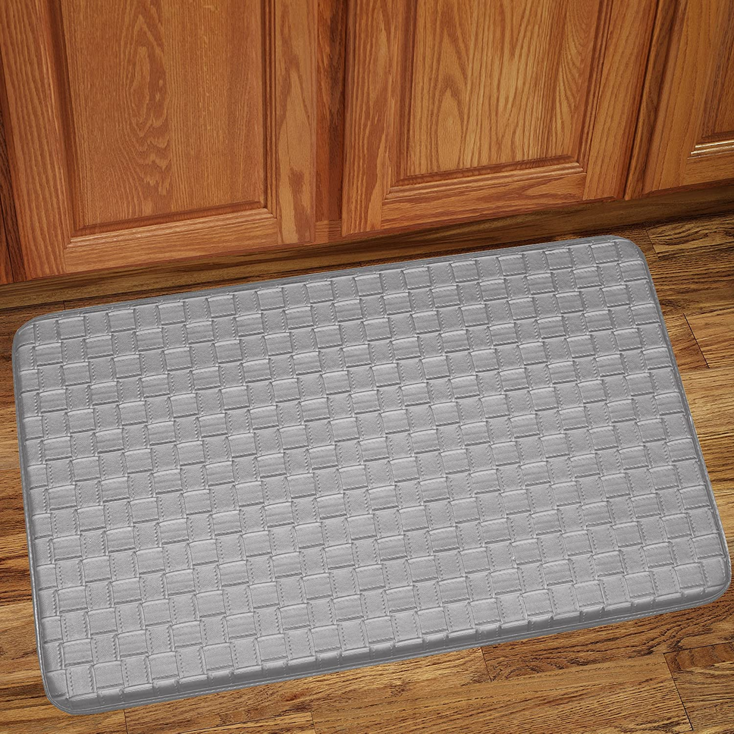 outstanding fabulous with memory mat foam bed images kitchen trends mats