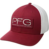 5f74e6377ca Amazon Best Sellers  Best Fishing Hats
