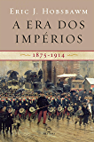 A era dos impérios