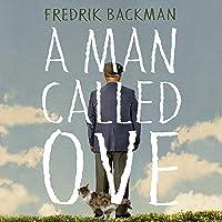 A Man Called Ove